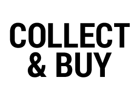 Collect & Buy